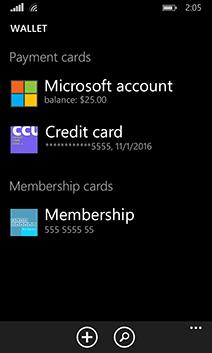 wallet-cards-screen_InvariantCulture_Default
