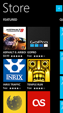 windows-phone-store-featured-apps-screen_InvariantCulture_Default